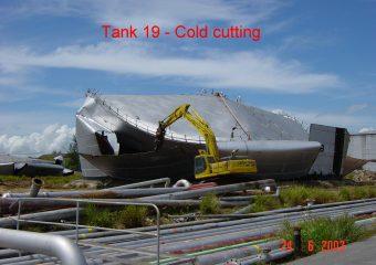 Tank 19_7
