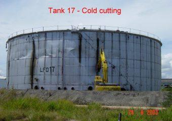 Tank17_1